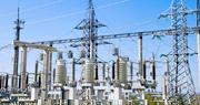 電力事業分野