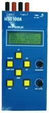 ハンディ型信号発生器 HSG100A