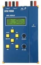 HSG100A+増設ユニット(OPT)