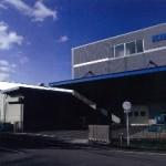 R工場2014 - s2